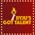 Singing, Dancing and so much more! Watch BYJUites who wowed us with their talent