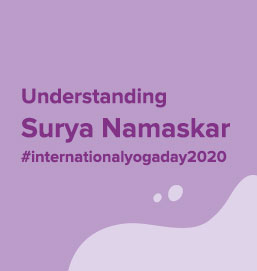 Surya Namaskar: Everything you should know 🧘🏻‍♀️