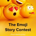 BYJUites get creative with emojis!