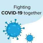 Tips to combat COVID-19 at home