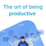 Easy hacks to maximise work-from-home productivity
