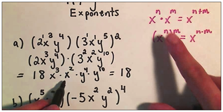 algebra basics problems solved examples algebraic. Black Bedroom Furniture Sets. Home Design Ideas