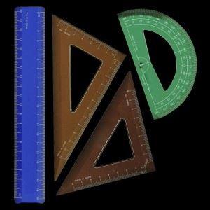 Geometric Tools