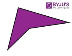 quadrilateral polygon