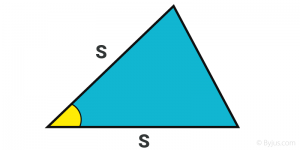 SAS criteria