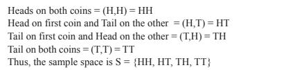 Probability Class 11