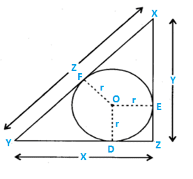 �yf�z`�yn�./y.�_NCERTSolutionsClass9MathsChapter10Circles