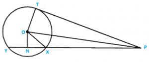 �yf�z`�yn�./y.�_NCERTSolutionsForClass9MathsChapter10Circles
