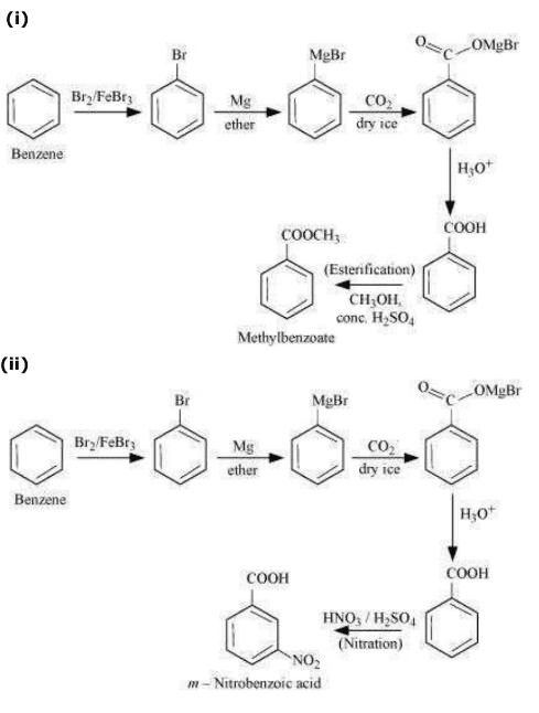 solution chemistry class 12 pdf