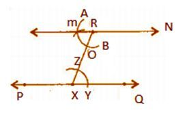 Chapter 10: Practical Geometry