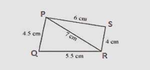 Chapter 4: Practical Geometry