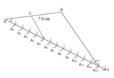 Chapter 11: Constructions
