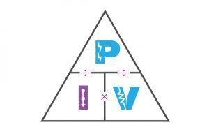Power Triangle