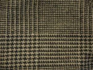 Artificial Wool