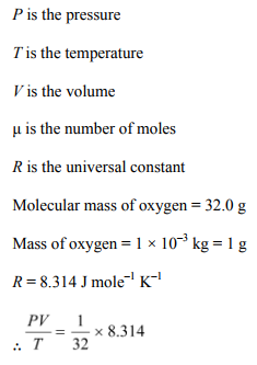 Physics Numericals Class 11 Chapter 13 6
