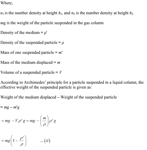 Physics Numericals Class 11 Chapter 13 44