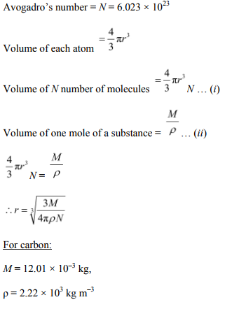 Physics Numericals Class 11 Chapter 13 49