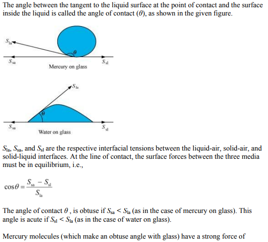 Physics Numericals Class 11 Chapter 10 6