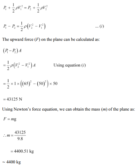 Physics Numericals Class 11 Chapter 10 76
