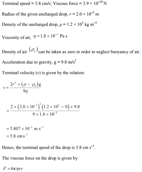 Physics Numericals Class 11 Chapter 10 79