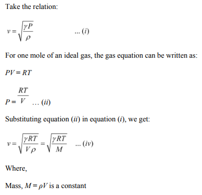 Physics Numericals Class 11 Chapter 15 13
