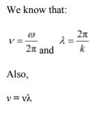 Physics Numericals Class 11 Chapter 15 25