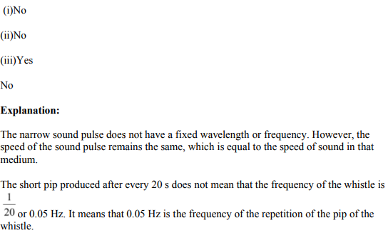 Physics Numericals Class 11 Chapter 15 82