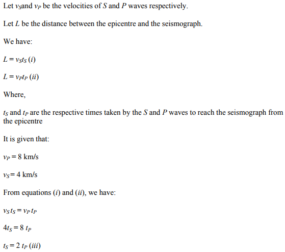 Physics Numericals Class 11 Chapter 15 92