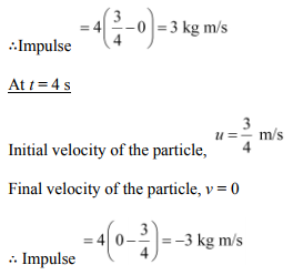 Physics Numericals Class 11 Chapter 5 42
