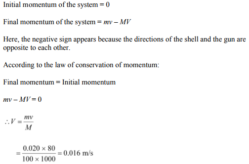 Physics Numericals Class 11 Chapter 5 56