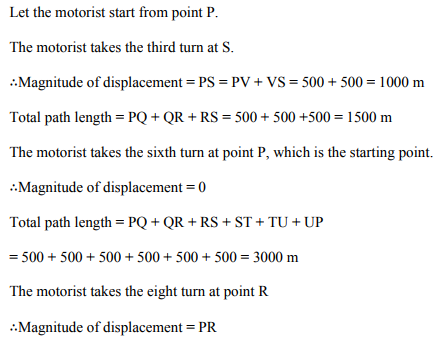 Physics Numericals Class 11 Chapter 4 27
