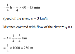 Physics Numericals Class 11 Chapter 4 34