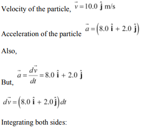Physics Numericals Class 11 Chapter 4 53
