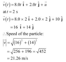 Physics Numericals Class 11 Chapter 4 56