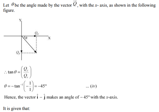 Physics Numericals Class 11 Chapter 4 59