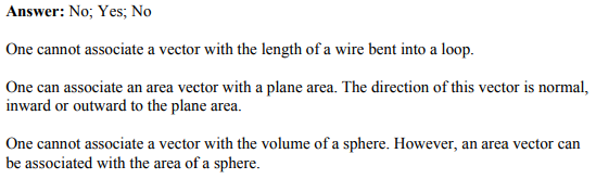 Physics Numericals Class 11 Chapter 4 78