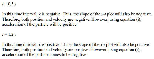 Physics Numericals Class 11 Chapter 3 52