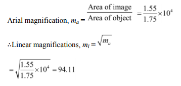 Physics Numericals Class 11  Chapter 2 21