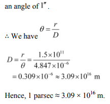 Physics Numericals Class 11  Chapter 2 43