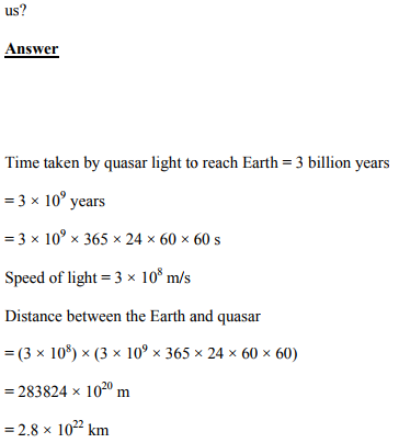 Physics Numericals Class 11  Chapter 2 66