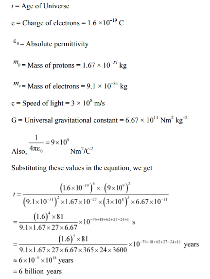Physics Numericals Class 11  Chapter 2 70