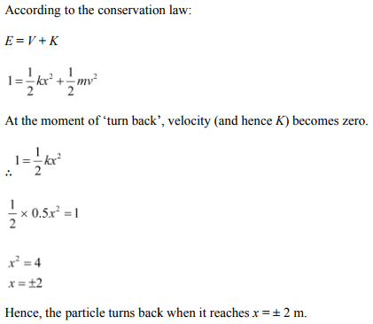 Physics Numericals Class 11 Chapter 6 12