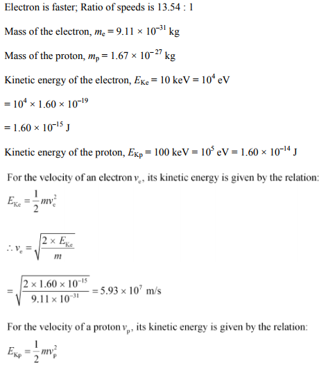 Physics Numericals Class 11 Chapter 6 38
