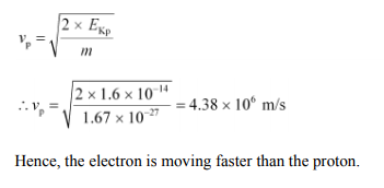 Physics Numericals Class 11 Chapter 6 39
