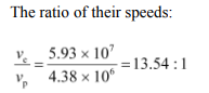 Physics Numericals Class 11 Chapter 6 40