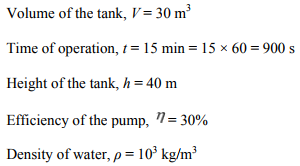Physics Numericals Class 11 Chapter 6 48