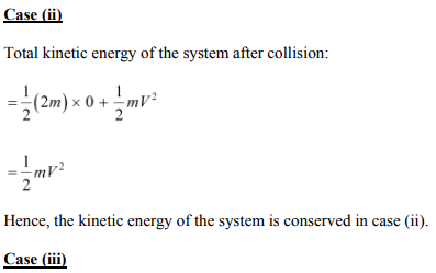 Physics Numericals Class 11 Chapter 6 52