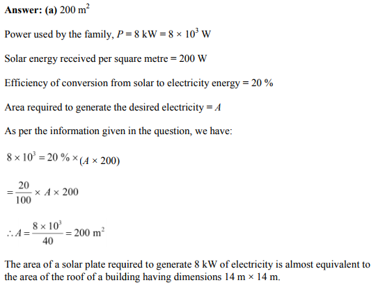 Physics Numericals Class 11 Chapter 6 78