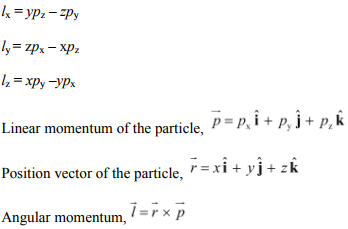 Physics Numericals Class 11 Chapter 7 18