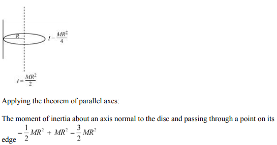 Physics Numericals Class 11 Chapter 7 38
